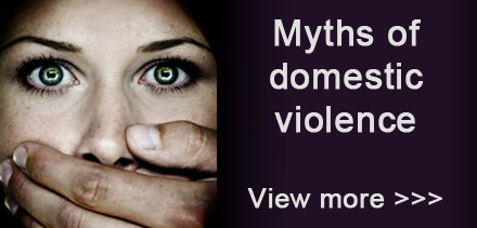 domestic-violence-myths
